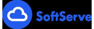 SoftServe.Cloud